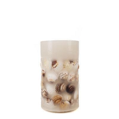 Amazing Flameless Candle Shells 3