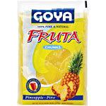 Goya® Pinapple Fruit Chunks