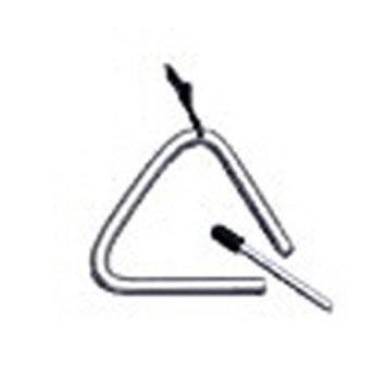 HOHNER INC. HOHS2360 4 Triangle