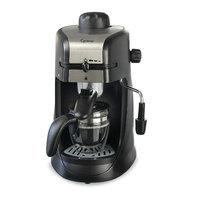 Capresso Steam PRO Espresso & Cappuccino Machine