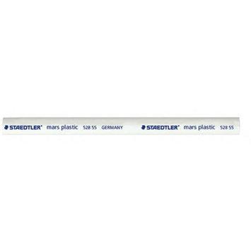 Staedtler 52855 Plastic Retractable Eraser Holder Refills
