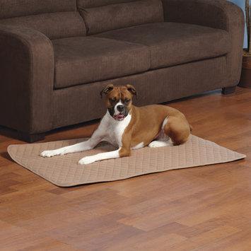 Slumber Pet Siesta Crate Mat Size: Small