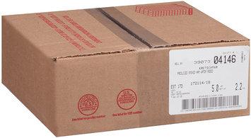 Kretschmar® Presliced Smoked Ham 8 oz. Package
