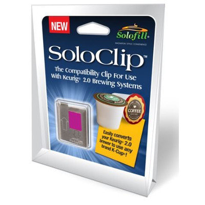Solofill soloclip