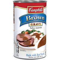 Campbell's® Brown Gravy