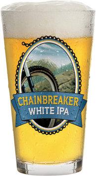 Deschutes Brewery Chainbreaker White IPA