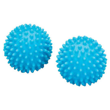 Household Essential Dryer Ball