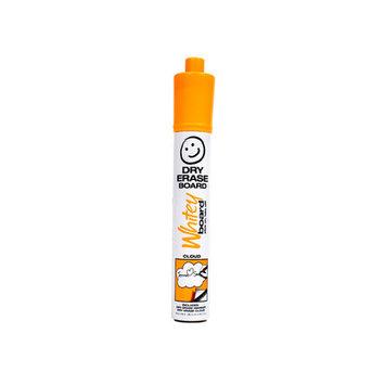 Whitey Board Fine Tip Marker