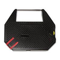 Industrias Kores Kor115twbk Carbon Paper 8.50 X 11 - 100 / Box - Black