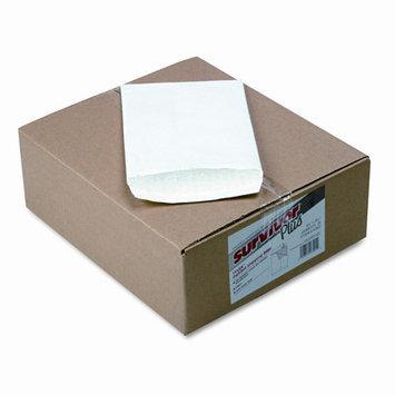 SURVIVOR DuPont® Tyvek® Air Bubble Mailer