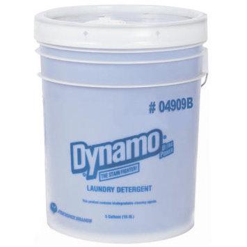 Phoenix Brands Dynamo Industrial-Strength Detergent