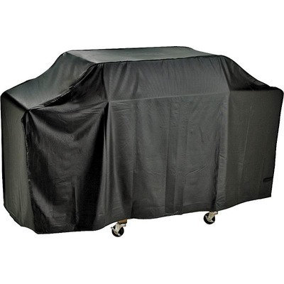 Soundbest International Mintcraft Vinyl Grill Cover 68X22X37 In SPC01-123L