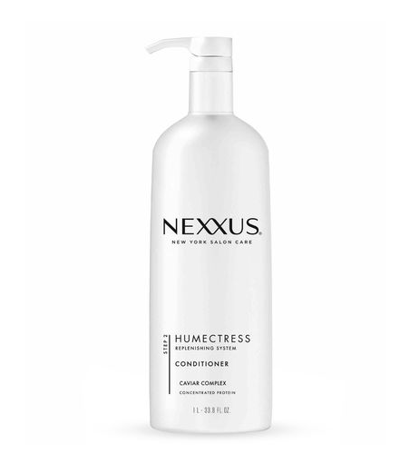 NEXXUS® HUMECTRESS ULTIMATE MOISTURE CONDITIONER FOR NORMAL TO DRY HAIR