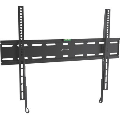 Gforce Fixed TV Wall Mount for 37