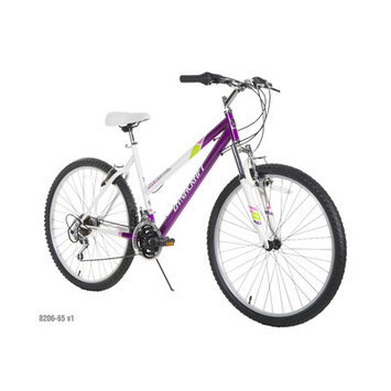 Dynacraft Womens' Alpine Eagle Mountain Bike