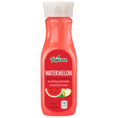 Tropicana® Watermelon Drink