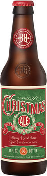 Breckenridge Brewery Seasonal Ale 12 fl. oz. Bottle