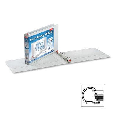 Baby Home Usa Inc Baby Home Naturalmat Mattress Protector