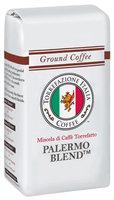 Torrefazione Italia  Palermo Blend Ground Coffee 12 Oz Bag
