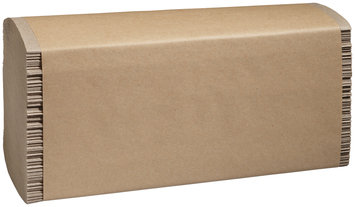 Marcal Essentials Paper Towels