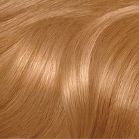 Clairol Nice 'n Easy 8G 104 Natural Medium Golden Blonde 1 Kit