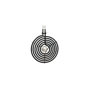 Range Kleen 8in. Element For GE Style C 7183