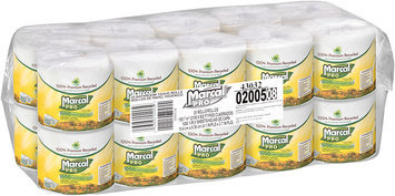 Marcal Pro™ 1 Ply 20 Rolls Bath Tissue Pack
