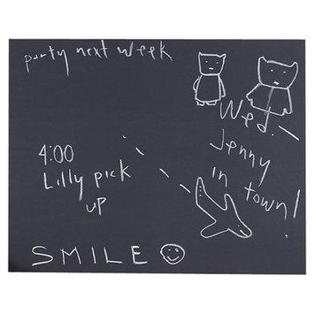Wall Candy Arts Wallcandy Arts cb01 Chalkboard Panels Kids Art