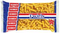 Skinner  Twirls 12 Oz Bag