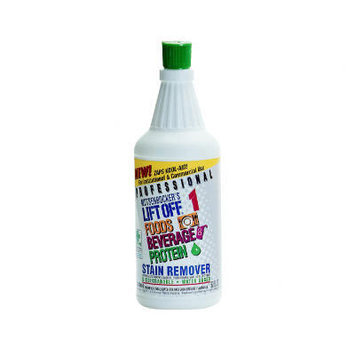 Motsenbocker's Lift Off 1 Food / Beverage / Protein Stain Remover