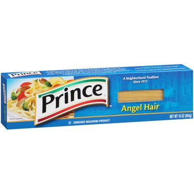 Prince® Angel Hair 16 oz. Box