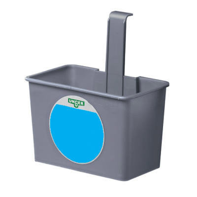 Unger UNG SMSBG SmartColor Side Bucket