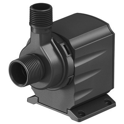 Atlantic Water Gardens MD250 TidalWave Mag Drive Pump