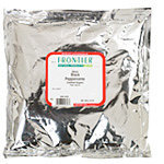 Frontier Natural Foods Frontier Natural Products 2693 Fenugreek seed powder organic