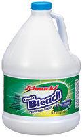 Schnucks Mountain Scent Liquid Bleach 96 Oz Jug