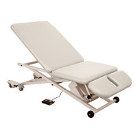 Oakworks Physical Therapy Table - PT300 Color: Opal
