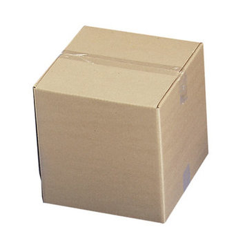 Sparco Products Shipping Carton, 14