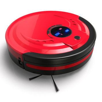 bObsweep Standard 4-in-1 Robotic Vacuum Cleaner and Mop