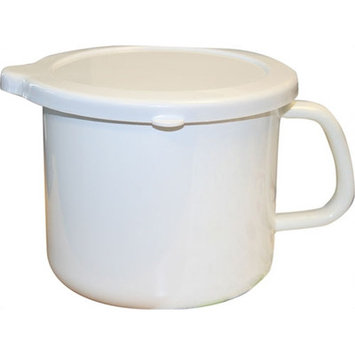 Reston Lloyd 84300 White - 4 In One Cook Pot
