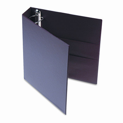 Avery 2-inch Heavy-duty EZD-ring Reference Binder