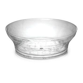 Fineline Settings, Inc Savvi Serve 10 Oz. Soup-Style Bowl (240 Pack)