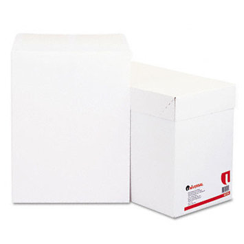 Universal Office Products Specialty Envelopes Universal Business