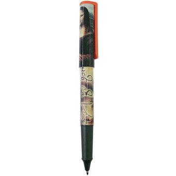 Mierco La Joconde Ballpoint Pen