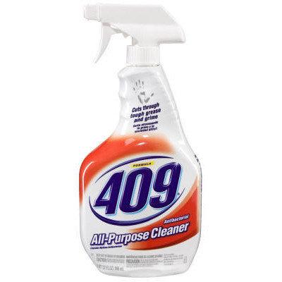 Formula 409 Cleaner / Degreaser Trigger Spray Bottle