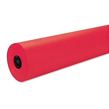 Pacon Decorol Flame Retardant Paper Rolls