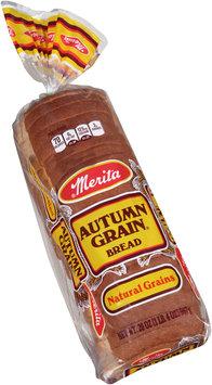 Merita® Autumn Grain® Bread 20 oz. Bag