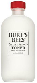 Burt's Bees Garden Tomato Skin Toner