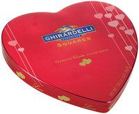 Ghirardelli® Chocolate Squares™ Premium Assortment 7.45 oz