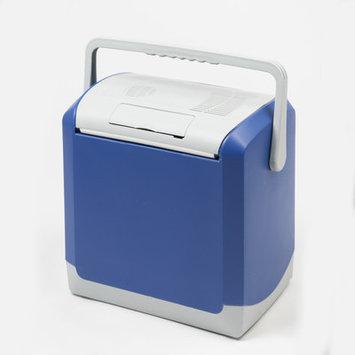 Wagan Corp. Wagan 24 Liter Cooler/ Warmer