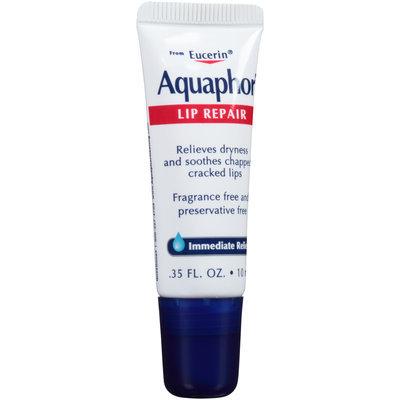 Aquaphor® Immediate Relief Lip Repair Lip Balm
